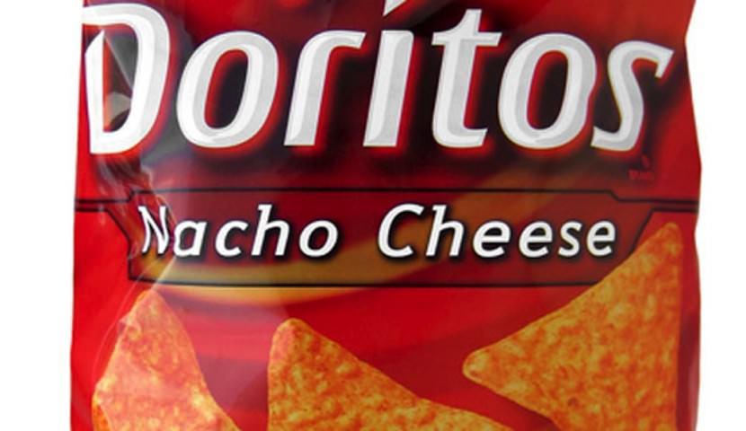 Nacho-Dorito-2-830x480
