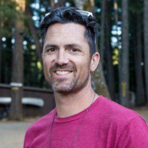Profile photo of Dave Gregg