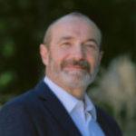 Profile photo of Gord Lovegrove