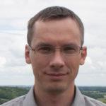 Profile photo of Joshua Tallman
