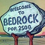 Group logo of Example Group: Bedrock Church Unit# 300