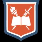 Group logo of Capital Region